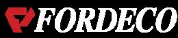 Fordeco Industrial SA | Empresa de superficies Solidas y Corian